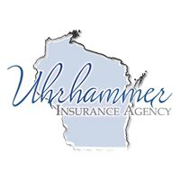 Uhrhammer Insurance Agency, St. Croix Falls, Osceola, WI.